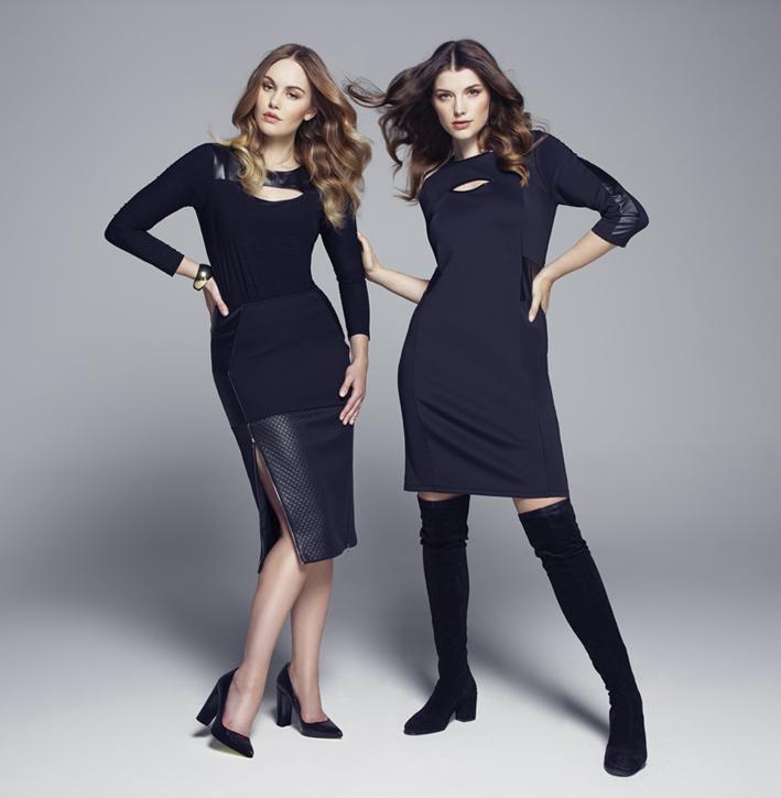 Купить Женскую Одежду Производство Турция В Интернет Магазине